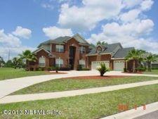 1052 Emilys Walk Ln E, Jacksonville, FL 32221