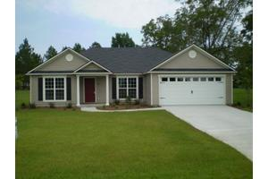 35 Mill Pond Pl, Lakeland, GA 31635
