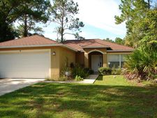 4 Renworth Pl, Palm Coast, FL 32164