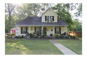 53 S Main St, BRIGHTON, TN 38011