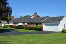 401 Kidwell Ave, Centreville, MD 21617