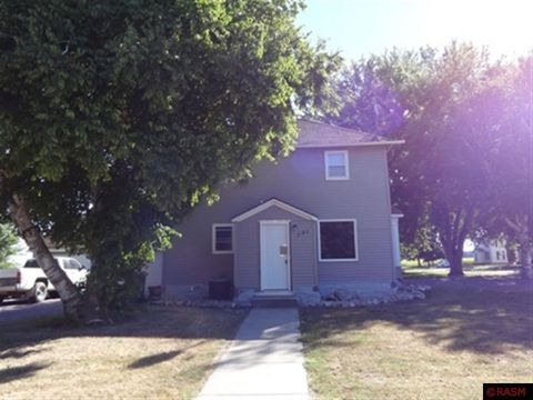 Photo of 240 4th Ave S, Amboy, MN 56010