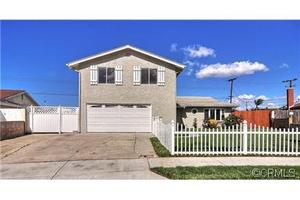 16271 Saratoga Ln, Huntington Beach, CA 92649