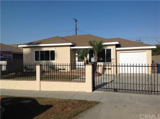 14509 fidel ave norwalk ca 90650 home for sale and
