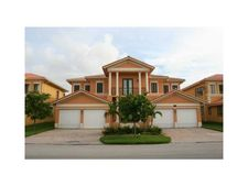 7965 Sw 195th St, Cutler Bay, FL 33157