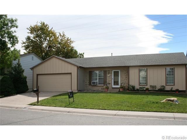 18038 e bails pl aurora co 80017 home for sale and real estate listing