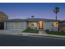 4157 Don Mariano Dr, Los Angeles, CA 90008