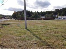 Lot 25-6 Route 2, Rumford, ME 04276