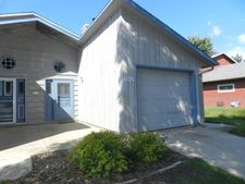 4523 13th Ave Nw, Rochester, MN 55901