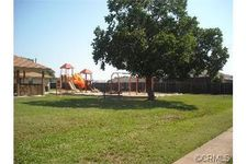 1701 Waco St, Gonzales, TX 78629