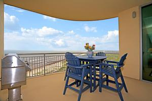 801 E Beach Dr Unit Tw2108, Galveston, TX 77550