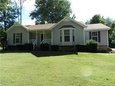 3384 Timber Trce, Woodlawn, TN 37191