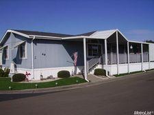 6706 Tam Oshanter Dr # 49, Stockton, CA 95210