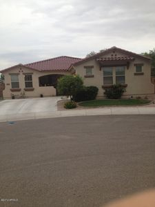 17292 W Madison St, Goodyear, AZ