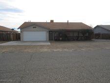 37 Road 6402, Kirtland, NM 87417