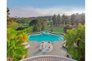 565 Perugia Way, Los Angeles, CA 90077