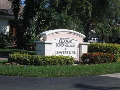 14825 Crooked Pond Ct, Fort Myers, FL