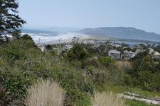 2nd St, Cape Meares, OR 97141