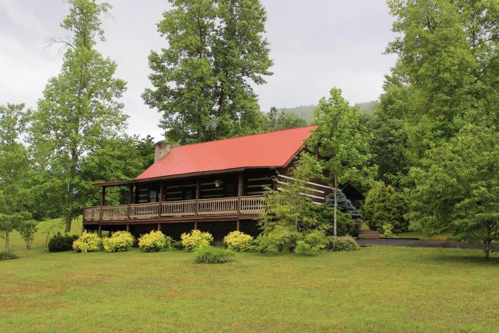4065 hickory hollow way sevierville tn 37862 for Hickory hollow