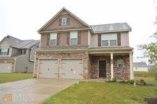 272 Bandelier Cir, Hampton, GA 30228