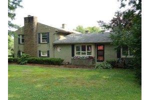 1693 Martin Rd, Jamestown, NY 14701