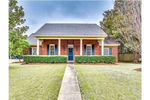 4403 Bell Chase Dr, Montgomery, AL 36116