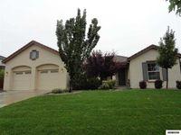 8165 Willow Ranch Trl, Reno, NV 89523