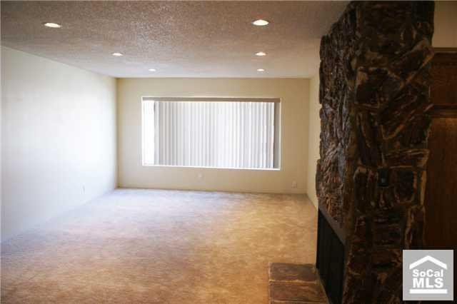 930 N Louise St Unit 301, Glendale, CA 91207