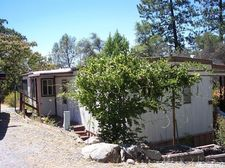 1525 Cold Springs Rd Spc 98, Placerville, CA 95667