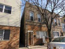103-37 101 St, Richmond Hill, NY 11418