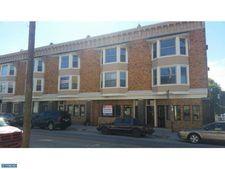 414 W 1st Ave Unit A, Parkesburg, PA 19365