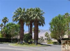 32505 Candlewood Dr Unit 89, Cathedral City, CA 92234