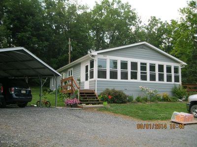 380 Lepley Rd, Winfield, PA