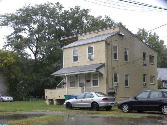 521 Western Ave Bristol Pa 19007 Home For Sale And