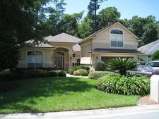 209 Odoms Mill Blvd, Ponte Vedra Beach, FL 32082