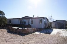 3 Jennifer Dr, Sandia Park, NM 87047