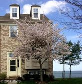 7933 River Rock Way, Stoney Beach, MD 21226