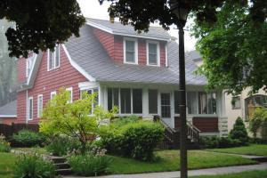 3516 N Murray Ave, Village of Shorewood, WI 53211