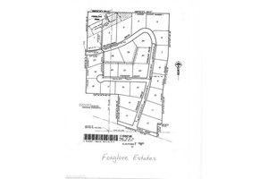 Foxmoor Ct, Middleville, MI 49333
