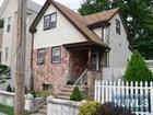 Photo of Paterson real estate