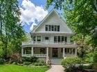 Photo of 407 N Kenilworth Avenue North, Oak Park, IL 60302