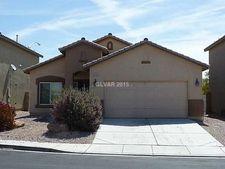 6332 Sereno Springs St, North Las Vegas, NV 89081