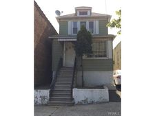 1650 Mayflower Ave, Bronx, NY 10461