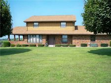 220 Madison Ave, Unity Township, PA 15676