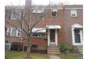 1536 Clayton Rd, Wilmington, DE 19805