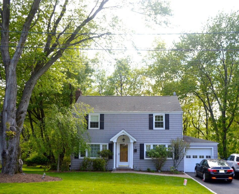 23 woodlawn ter little falls twp nj 07424 for 23 woodlands terrace
