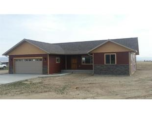 6751 Applegate Dr, Helena, MT 59602