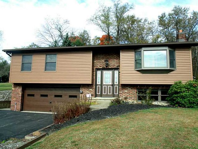 3190 garlow rd north huntingdon pa 15642 home for sale and real estate listing