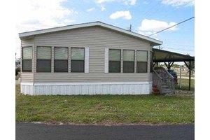11055 SE Federal Hwy Lot 6, Hobe Sound, FL 33455