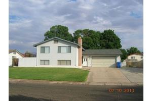 37 12th Ave, Page, AZ 86040